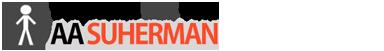 Pengobatan alat vital Aa Suherman Bekasi | Cikarang | Cibitung