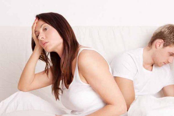 Terapi ejakulasi dini bogor